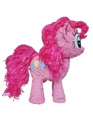 My Little Pony™ premium piñata 47 x 40 cm