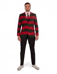 Mr. Freddy Krueger™ kostume mand - Suitmeister™