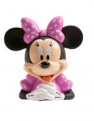Slikdispenser Minnie™ 10 gr