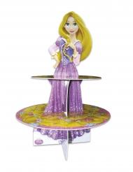 Kagestativ Rapunzel™