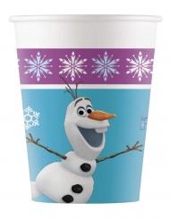 8 Papkrus Frost™ sneflager 200 ml