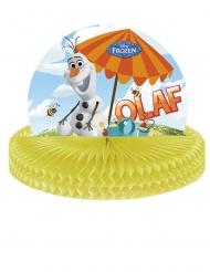 Olaf™ Bordekoration