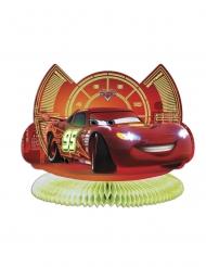 Bordmidte Cars 3™ 29 x 29 cm
