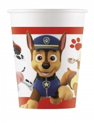8 Papkrus Paw Patrol Ready for Action™ 200 ml