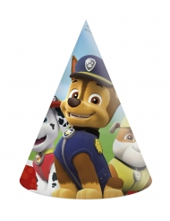 6 Festhatte Paw Patrol Ready For Action™