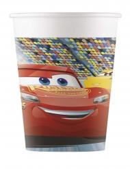 8 Papkrus Cars 3™ 200 ml