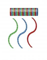 3 Serpentinruller rød blå grøn PJ Masks™