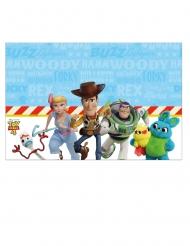 Borddug i plastik Toy Story 4™ 120 x 180 cm