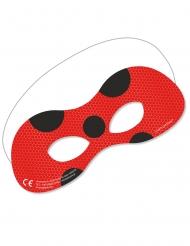 6 papmasker Miraculous Ladybug™