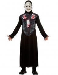 Hellraiser III™ kostume til mænd