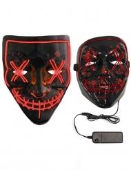 LED maske purge til voksne
