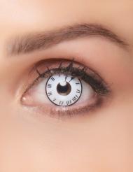 Fantasi linser ur til voksne