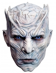 Game of Thrones™ The Night King luksus maske voksen