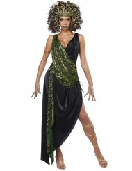 Medusa Kostume til kvinder