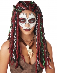 Voodoo Paryk til Kvinder