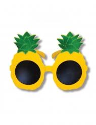 Ananas Briller til Voksne