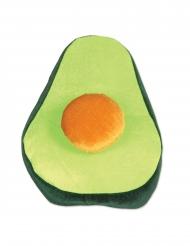 Avocado hat voksen