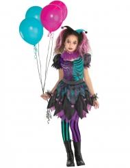 Karlekin Kostume til piger