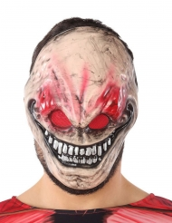 Monster maske til voksne