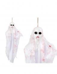 Hængende Dukke Spøgelse 50 cm