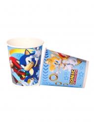 8 Papkrus Sonic™ 220 ml