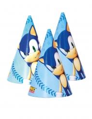 6 Festhatte Sonic™