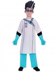 Romeo Pyjamasheltene™ kostume barn