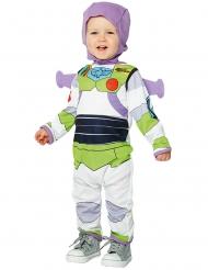 Buzz Lightyear™ kostume heldragt baby