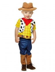 Woody Toy Story™ kostume baby