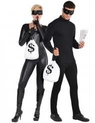 Kostume Sæt Røvere