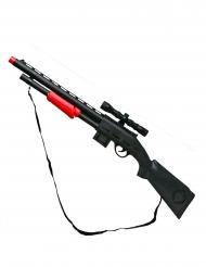 elite sniper riffel 68 cm