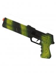 Militærvåben 30 cm