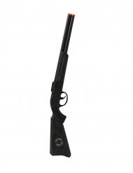 Swat maskingevær