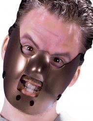 Vanvid maske til voksne