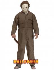 Michael Myers™ Halloween Rob Zombie  kostume - Mand