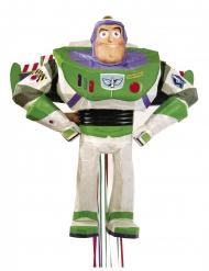 Pinata Toy Story 4™ Buzz Lighyear 50 cm