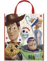 Gavepose i plastik Toy Story 4™ 33 x 28 cm