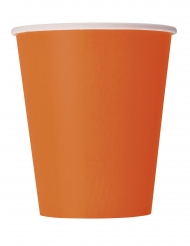 14 Papkrus orange 266 ml