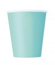 8 Papkrus mint 266 ml