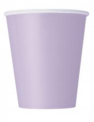 14 Papkrusd lavendel 266 ml