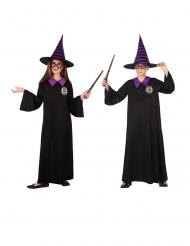 Troldmand Kostume skoledrenge