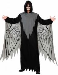 Dødens spøgelse kostume til voksne