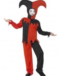Hofnar Kostume til børn