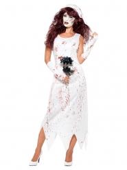Brude kostume myrdet Halloween til kvinder