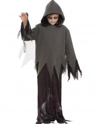 Genopstået spøgelse kostume barn