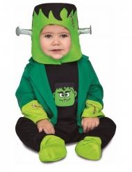 Franky Kostume til baby