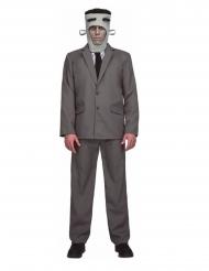 Franky kostume til mænd