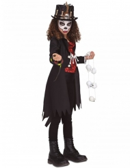 Voodoo Kostume til piger
