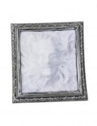Spøgelses spejl lysende 36 x 39 x 5 cm