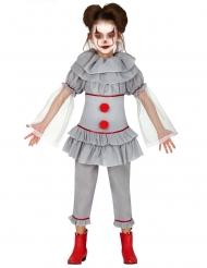 Klovne Kostume morderisk til piger